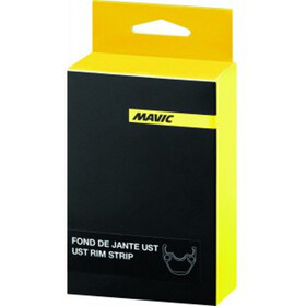 Mavic Rim Tape velglint Tubeless